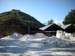 pabrik batu kapur2