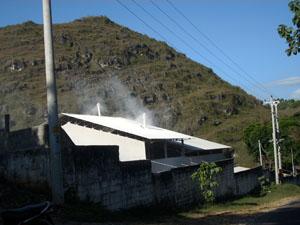 pabrik batu kapur4