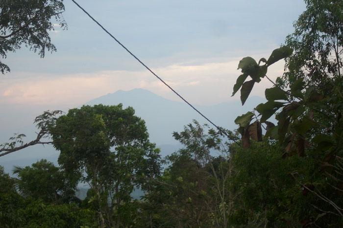 Foto-Foto Gunung Gambar di Gunungkidul | Wadiyo'sBlog
