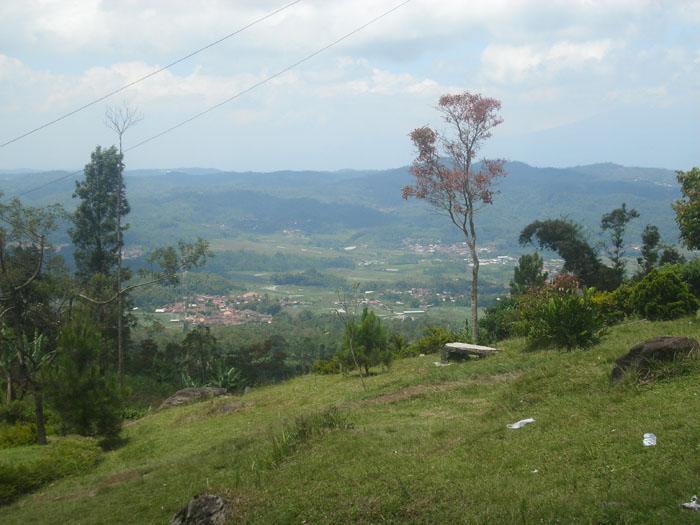FotoFoto Wisata Alam Candisongo Bandungan Semarang Jawa Tengah  Wadiyo\u002639;sBlog