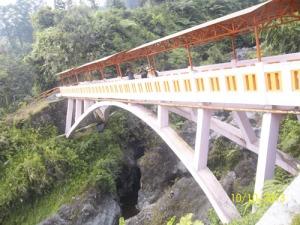 Gb. Jembatan Penyeberangan 2