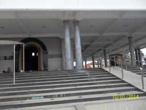 Gb.Teras masjid